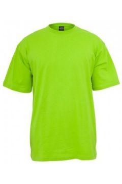 T-shirt Urban Classics T-Shirt(115455802)