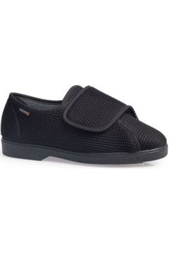 Chaussures Calzamedi CHAUSSURES DOMESTICO(88540424)