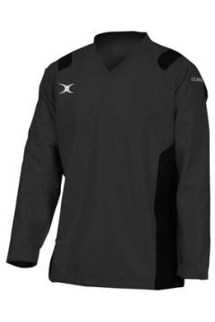 Veste Gilbert Vareuse rugby adulte - Contact Top Révolution -(88546082)
