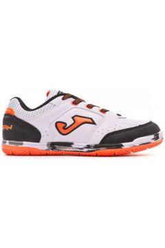 Chaussures de foot Joma Sala Max Niño(115586455)
