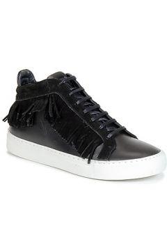 Chaussures Paul Joe PAULA(115454557)