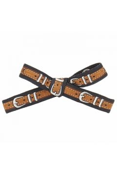 Broches Alexis Mabille CLIP(115456794)