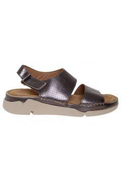 Penford Kadın Bakır Sandalet(113957443)