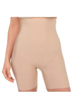 Culottes gainantes Selmark Panty taille haute gainant Etna peau(115529511)