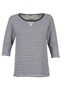 Sweat-shirt Napapijri BOISSERON(115451722)