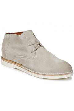Boots Shabbies DRESCA(88603144)