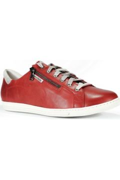 Chaussures Mobils HAWAI(88470541)