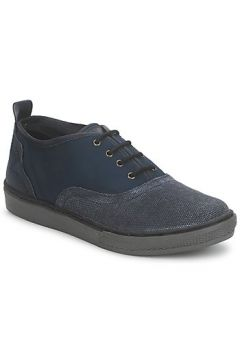 Chaussures Feud FIGHTER(115394604)