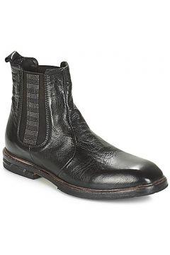 Boots Moma RIJUEA(115399744)
