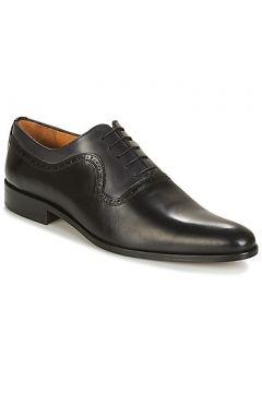 Chaussures Brett Sons DIBSOTI(115464510)