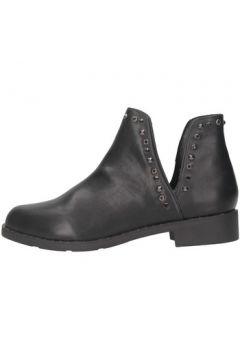Boots Exé Shoes FRIDA-325(101752181)