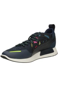 Chaussures Barracuda -(101560842)