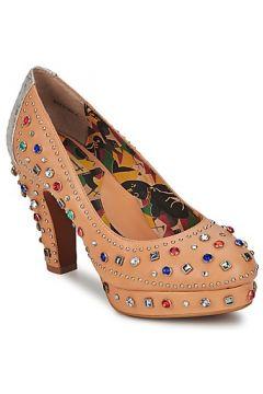 Chaussures escarpins Miss L\'Fire SHOWGIRL(115457828)