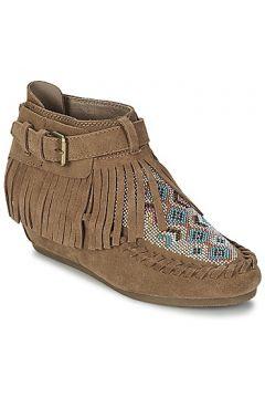 Boots Ash SERPICO(98747143)