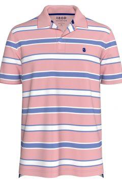 Izod T-Shirt(113982931)