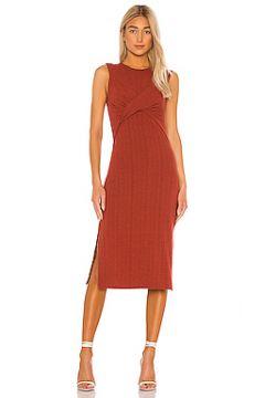 Платье eos - Joie(115070639)