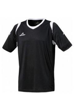 T-shirt Mercury Bundesliga(115585472)