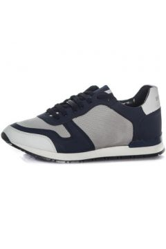 Chaussures Antony Morato MMFW00878 / 9024(127913558)