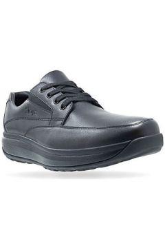 Chaussures Joya S MUSTANG M(88495879)
