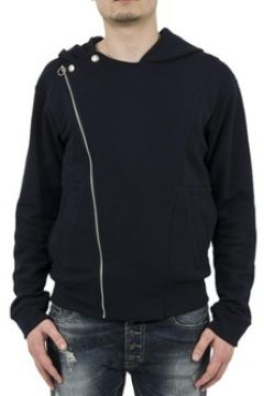 Sweat-shirt Imperial f064tcy(115461888)