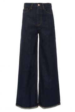 Jeans Debbie(117379518)