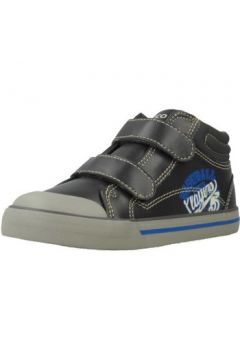 Chaussures enfant Chicco CARTOON(101622784)