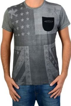 T-shirt Deeluxe Tee Shirt w15148(115430114)