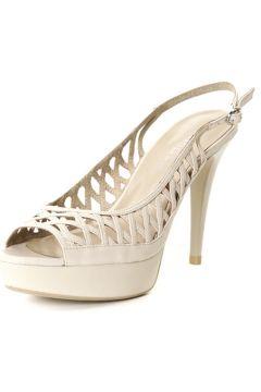 Туфли Calipso(122442406)