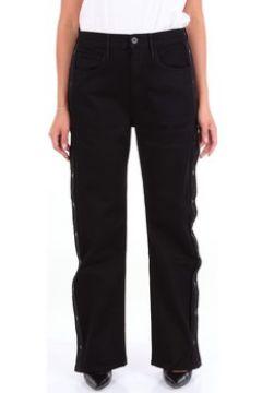 Jeans 3X1 WPS5J0966DNOIR(115561074)