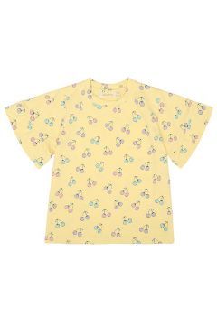 T-Shirt Debbie Cherish(117376331)