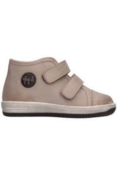 Boots enfant Il Gufo G943 TALPA(101580420)