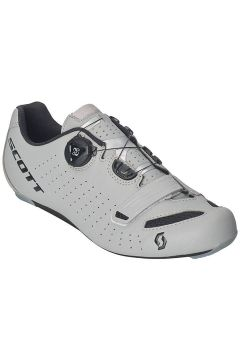 SCOTT Road Comp Boa Reflective 2020 Damen Rennradschuhe, Größe 40, Schuhe Rennra(117032260)