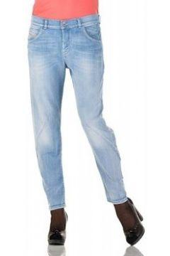 Jeans boyfriend Diesel DEBI(115436810)
