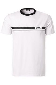 KARL LAGERFELD T-Shirt 755020/0/501221/10(109212718)