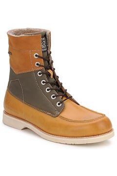 Boots G-Star Raw DISTRICT FUR(115457251)