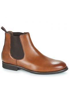 Boots So Size HUP(115401653)