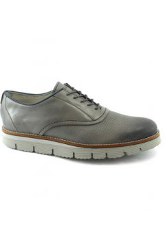 Chaussures Lion LIO-E18-20952-GB(98525727)