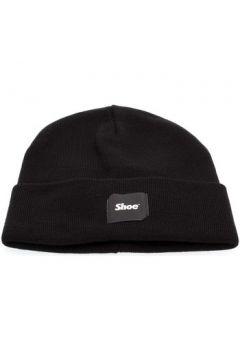 Bonnet enfant Shoeshine A8CLB01(115411489)