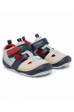 Mothercare-Mothercare İlk Adım Ayakkabısı(125822724)