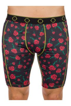 Empyre Smell The Roses Brief Boxershorts zwart(109248967)