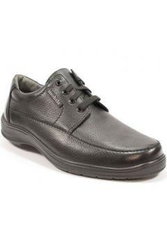 Chaussures Mobils EZARD(127903971)