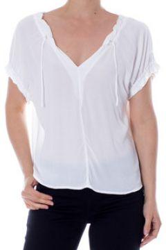 T-shirt Vila 14052159(115528707)