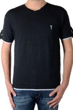 T-shirt Marion Roth Tee Shirt t32(115430512)