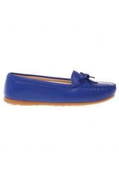 LİMON COMPANY Kadın Saks Ayakkabı / Boyner(122852310)
