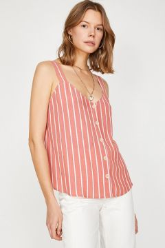 Блуза Koton(103317510)