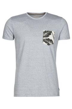 T-shirt Esprit ESSIRE(115548896)