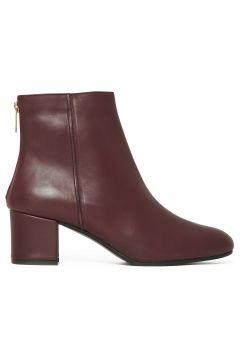 Boots Mei(112327600)