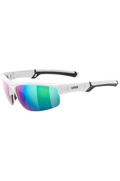 UVEX Sportstyle 226 2020 Radsportbrille, Unisex (Damen / Herren), Fahrradbrille,(116509459)