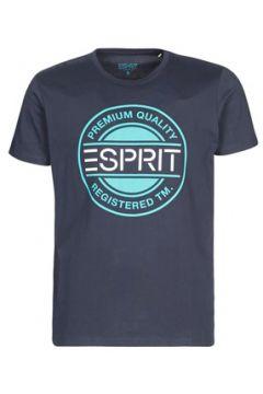 T-shirt Esprit ICON T-SHIRT(115488268)