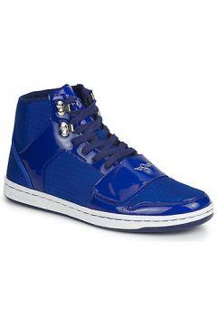 Chaussures Creative Recreation GS CESARIO(98769530)